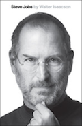 Steve Jobs - Walter Isaacson